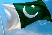 منتقد پاکستانی در اسلام آباد به قتل رسید