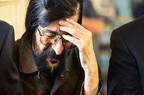 جزئیات تشییع پیکر حسین آهی اعلام شد