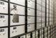 راهاندازی نسل جدید صندوقهای امانات الکترونیک در بانک ملت