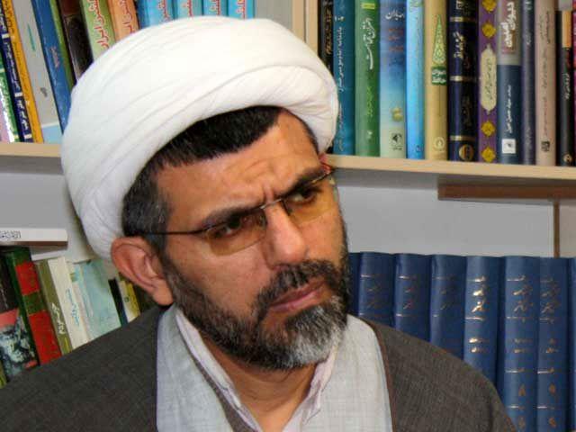 ۵۱ خانه نور در کانون های مساجد گیلان فعالیت می کند