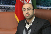 بالغ بر 7500نفر درانتخابات شوراهای اسلامی درکردستان ثبت نام کردند