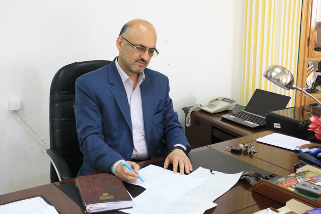 پذیرش بیش از 14 هزار خانوار فرهنگی از آغاز تعطیلات تابستانی تاکنون