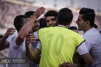 حریف احتمالی ایران در مرحله بعد جام جهانی روسیه چه تیمی است؟