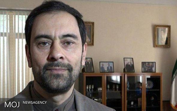 محکومینِ ایرانیِ زندانهای ارمنستان، هفته آینده تحویلِ ایران میشوند