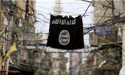 داعش مسئولیت حمله امروز کابل را بر عهده گرفت