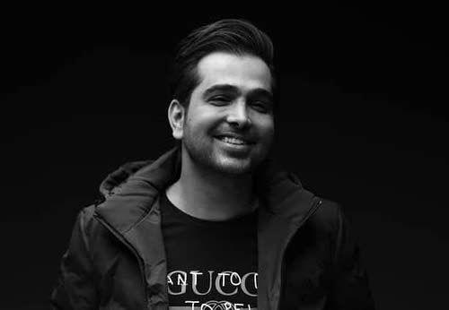 فرزاد فرخ خواننده تیتراژ ویژه برنامه نوروزی شبکه یک شد