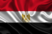 حکم اعدام ۱۳ مصری تائید شد