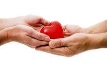 اهدای عضو  مرد صومعه سرایی  به چندین بیمار زندگی دوباره بخشید