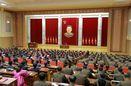 احتمال ازسرگیری مذاکرات میان مقامهای سابق آمریکا و مسوولان کره شمالی