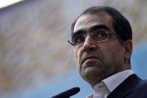 امیدوارم روحانی سال بعد با آرایی بیش از خرداد 92 رئیس جمهور شود