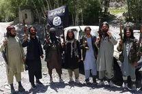خبرگزاری سوئیسی: ۳ هزار تروریست بزودی به اروپا بازمیگردند