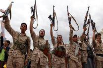 بزرگترین عملیات زمینی عربستان علیه یمن شکست خورد