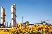 افزایش ظرفیت تولید در سال ۱۴۰۰ به1.6 میلیون تن