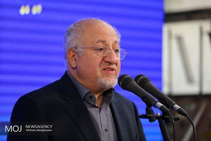 حق شناس/ افتتاح خانه موزه سیمین و جلال