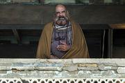 فیلم سینمایی «لیپار» برای داوری در جشنواره فجر آماده میشود
