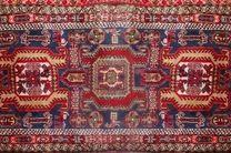 صادرات ۱۸۶ هزار دلار فرش دستباف در ۳ ماهه ۹۵ / کانادا و آلمان عمدهترین مقاصد