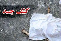 مرگ مشکوک دو جوان تهرانی در ویلای چالوس