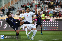 واکنش سایت فیفا به پیروزی پرگل ایران مقابل کامبوج
