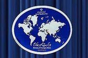 بی توجهی وزارت خارجه به پرسش های خبرنگاران در حساس ترین روزهای کشور