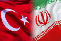 دیدار رئیس ستاد کل نیروهای مسلح ایران با اردوغان