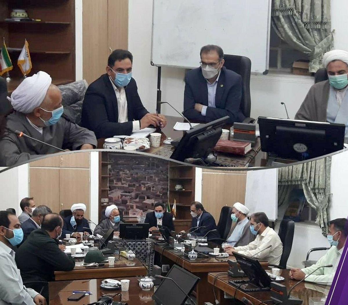 سربلندی و عزت ایران به ماندگاری فرهنگ ایثار و شهادت است