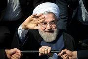 کرمانشاه آماده میزبانی از کاروان تدبیر و امید است
