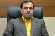 آمادگی 10 اکیپ بازرسی سازمان تاکسیرانی برای نظارت مستمر بر سرویس مدارس