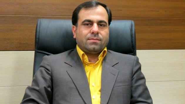 اجرای طرح تاکسی گردشگری کرمانشاه با اجرای تورهای یکروزه رایگان در نوروز ۹۷