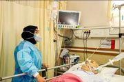 شناسایی 9 ابتلای جدید به ویروس کرونا در اردستان