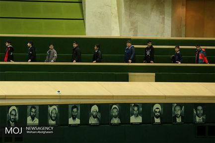 تقدیم+لایحه+بودجه+سال+۹۸+به+مجلس+توسط+رییس+جمهوری (1)