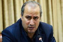 هیچ شخص حقیقی و حقوقی حق جسارت به مردم ایران را ندارد/ آدیداس باید عذرخواهی کند