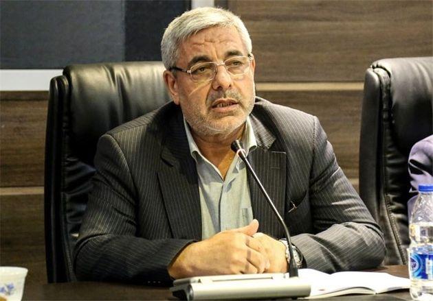 پیش بینی مشارکت ۷۰ درصدی مردم آذربایجان غربی در انتخابات