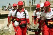 فعالیت 18 پایگاه امداد و نجات در استان اردبیل