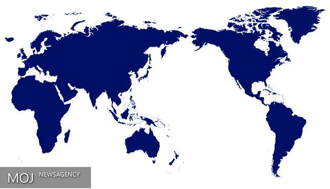 مهمترین تحولات جهان در دوازده ساعت گذشته