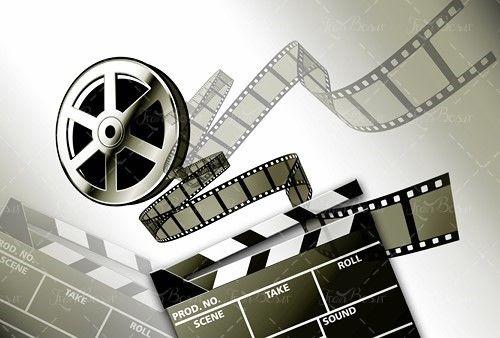 صدور اجازه از سرگیری تولیدات سینمایی و تلویزیونی در ایام کرونا
