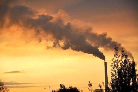 تبدیل گازهای گلخانهای به سوخت