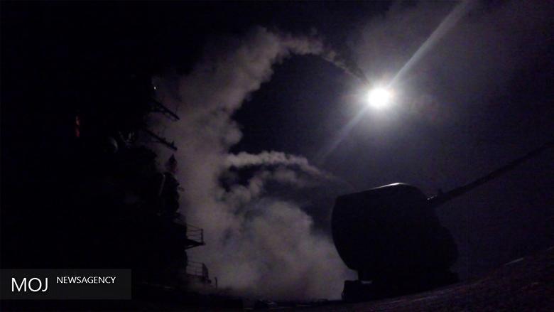 هدف اسرائیل از حمله به التیفور انهدام سامانه پدافند هوایی ایران بود