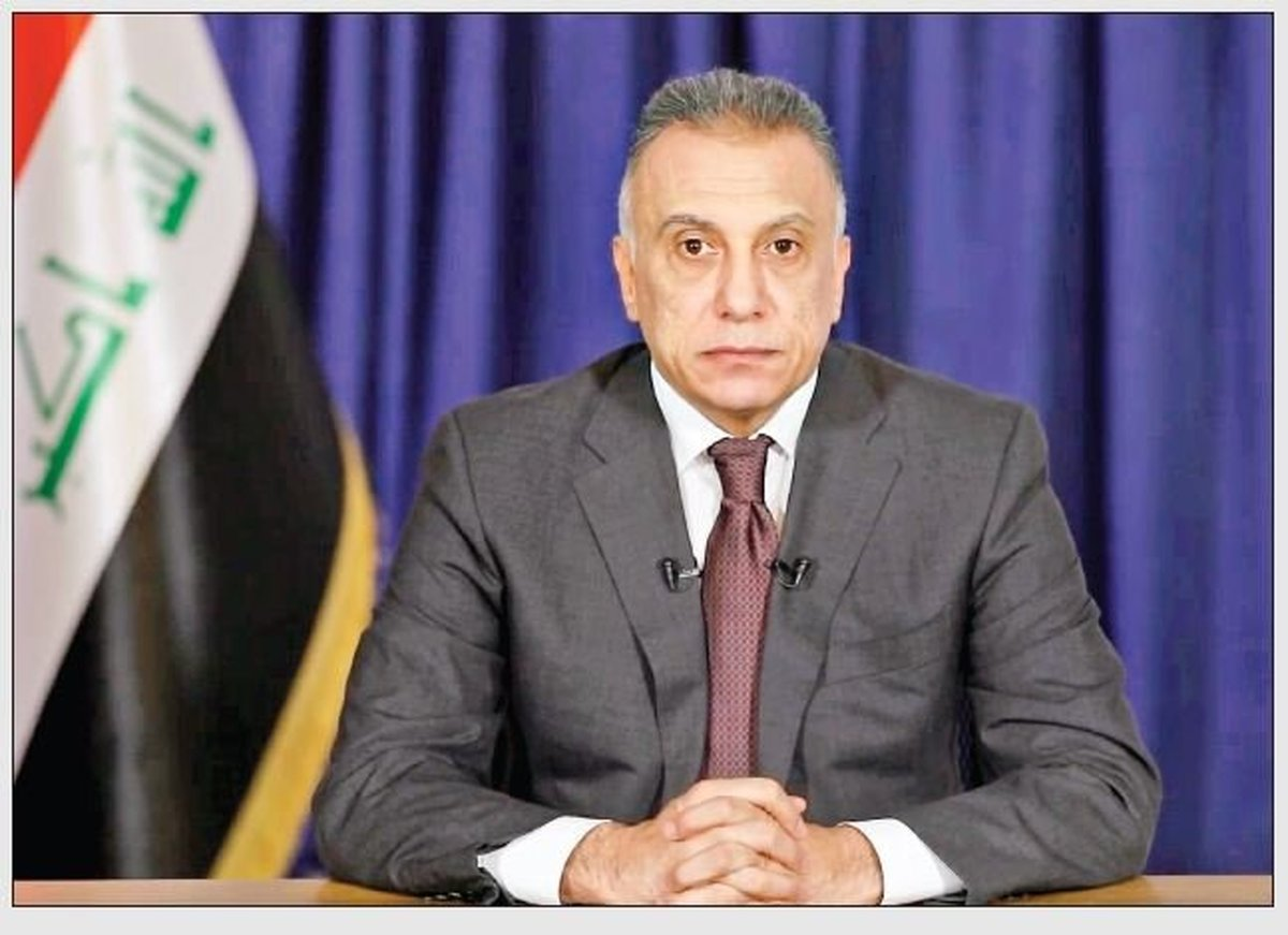 عراق به نیروهای رزمی آمریکا نیازی ندارد