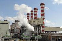 بهار تولید در نیروگاه بندرعباس/ تولید برق از یک میلیارد کیلو وات ساعت گذشت