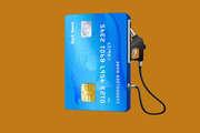 زمانبندی ثبت نام متقاضیان کارت المثنی سوخت