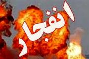 خبر شنیده شدن صدای انفجار در پایگاه آمریکاییها در جنوب بغداد تکذیب شد