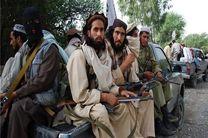 کشته و زخمی شدن ۳۶ نیروی طالبان در ولایت تخار افغانستان
