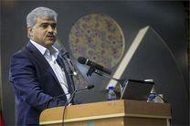 بیمارستانهای کرمانشاه فرسوده است/بخش اعظمی از مشکلات خدماتی با پرداخت بدهی بیمهها حل میشود