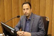 گام بزرگ آزمایشگاه کنترل کیفیت کنتور آبفای اصفهان برای کسب گواهینامه استاندارد 17025