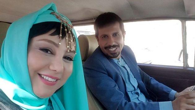 آخرین وضعیت اکران فیلم سینمایی دم سرخ ها