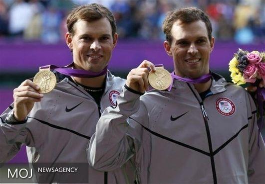 زیکا، قهرمانان تنیس را از حضور در المپیک ۲۰۱۶ منصرف کرد