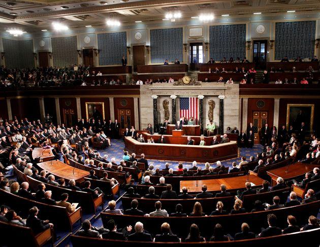 سنای آمریکا طرح تحریم جدید ایران را تصویب کرد