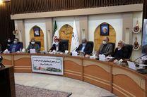 زادگاه سردار سلیمانی، به روستای نمونه گردشگری، مذهبی و بینالمللی تبدیل می شود