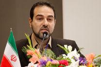 کاهش میزان بستری بیماران کرونا در کشور/ بازگشت طرح ترافیک به تهران از هفته آینده