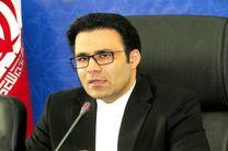 تأیید صلاحیت ۹۳ درصد از داوطلبان انتخابات شوراهای اسلامی شهر/انتشار اسامی نامزدها از ۱۷ خرداد ماه